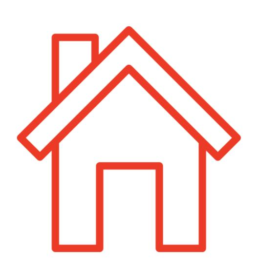 icono inmobiliaria 2