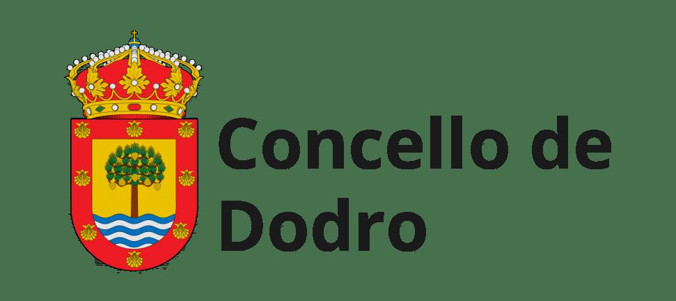 concello dodro