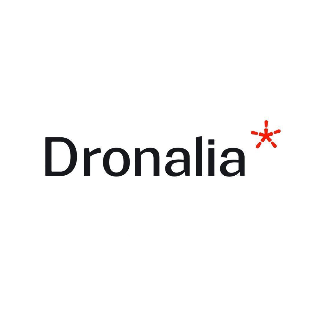 Dronalia